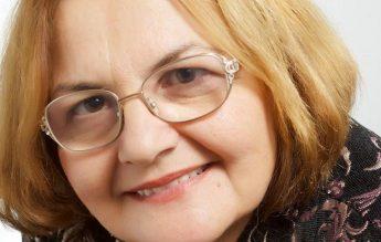 """Mihaela Miroiu: """"Să fim profesorii pe care am vrut să îi avem"""""""