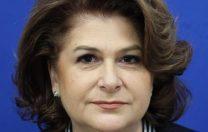 Rovana Plumb a anulat ordinul pentru concedierea a 4000 de cadre didactice
