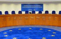 Ungaria, condamnată la CEDO pentru că a centralizat editarea manualelor