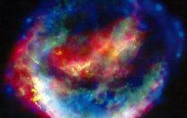 8 octombrie 1604: Supernova lui Kepler