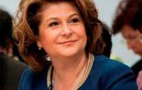 Rovana Plumb, ministru interimar al Educației