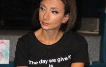 """Consiliul General respinge proiectul """"car-sharing"""". Oana Despa, jurnalistă și părinte: """"Nu vreau niciun VOUCHER""""!"""