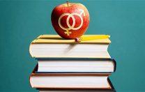 Știrile Pro Tv: Un manual de educație sexuală din Polonia promovează cultura violului
