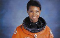 17 octombrie 1956: Se naște Mae C. Jemison, prima femeie afro-americană care a ajuns în spațiu