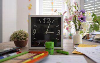 Cum ar trebui stabilite temele pentru acasă?