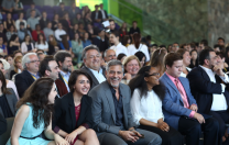 United World Colleges lansează bursele 2019 pentru elevii de liceu din România