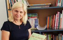 """""""Deprinderea cititului trebuie pregătită de părinți chiar de când copilul se naște"""""""