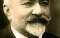 15 noiembrie 1868: Se naște Emil Racoviță, fondatorul biospeologiei