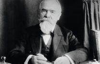 16 noiembrie 1934: Moare Carl von Linde, inventatorul frigiderului