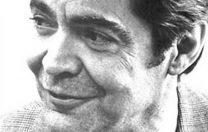 19 noiembrie 1912: Se naște George Emil Palade