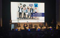 Ce i-au întrebat elevii și studenții români pe parlamentarii europeni