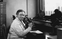 9 noiembrie 1898: Se naște Florența Rena Sabin, un pionier pentru femei în știință