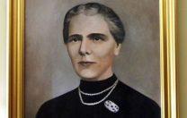 10 noiembrie 1887: Se naște Elisa Leonida Zamfirescu, prima femeie inginer din Europa