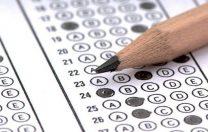 Hotnews: Ministerul Educației se gândește să renunțe la grile pentru Evaluarea Națională și Bacalaureat