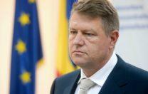 """Iohannis temporizează numirea Ecaterinei Andronescu la Educație: """"O să dureze un pic mai mult"""""""