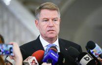 Klaus Iohannis a semnat decretul pentru numirea Ecaterinei Andronescu ministru al Educației