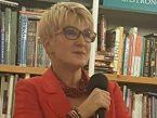 """Medicul Simona Tivadar, despre programul """"Miere pentru copii"""": """"O ipocrizie și o iresponsabilitate făcută din vârful pixului!"""""""