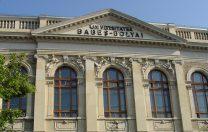 O universitate românească a fost inclusă în clasamentul Times Higher Education