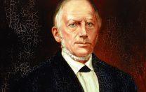 Fascinantul domn Hartmann, rebelul cu o cauză care a revoluționat medicina
