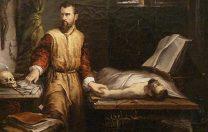 20 decembrie 1590: Moare Ambroise Paré