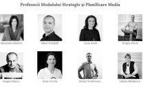 IAA lansează Modulul Strategie și Planificare Media