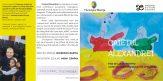 """Centrul """"Micul Prinț"""" oferă gratuit Caietul Alexandrei, destinat copiilor cu cerințe educative speciale"""