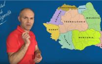 """Fost ministru al Educației: """"Nu ești mai român dacă ești mai alb ca varul!"""""""