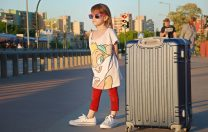 Raport oficial: România a rămas fără jumătate dintre copiii cu vârsta între 5 și 9 ani