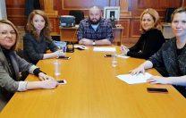 Deputatul USR Dan Rădulescu vrea să modifice statutul învățământului privat. Educație Privată susține proiectul