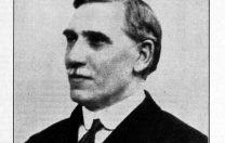 13 ianuarie 1930: Moare Sebastian Ziani de Ferranti