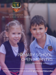 IBSB: Primary School Open Morning