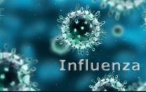 ALERTĂ Epidemia de gripă, declarată oficial în România. Ce se întâmplă cu școlile