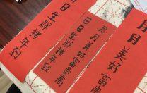 Şcoala ieşeană care are în programa obligatorie limba chineză
