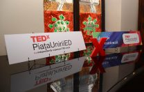 TEDxPiațaUniriiED: Educație care contează!