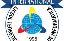 JOB OPENING: ICHB angajează profesor nativ de limba engleză