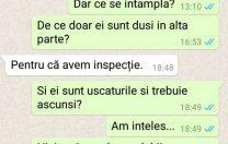 """O grădiniță din București este acuzată că îi """"ascunde"""" de ochii inspectorilor pe copiii cu tulburări de spectru autist"""