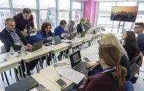TIC pentru profesori și elevi – Proiect ERASMUS+