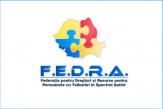 FEDRA: 8 priorități reale și urgente ale elevilor cu tulburări de spectru autist