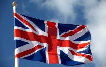 Capra vecinului britanic. Ce îi supără pe profesorii din UK