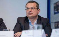 Asztalos Csaba: CNCD s-a autosesizat  în cazul grădiniței care ascunde de inspectori copiii cu TSA
