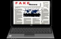 Internetul și copiii: cât timp petrec online, câți intră în rețea pe ascuns la școală și cât sunt de expuși la fake news