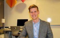 Profesor islandez: 14 lucruri care nu mai au ce să caute într-o școală din secolul XXI