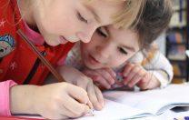"""MEN: """"Completarea cererii de înscriere online nu garantează înscrierea copilului în unitatea de învățământ"""""""