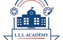 Little London International Academy angajează învățător