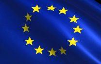 """Ministerul Educației lansează apelul de înscriere pentru certificatul """"Școală Europeană"""""""