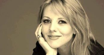 doamnă Ecaterina Andronescu