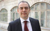 """Vlad Alexandrescu, senator USR: """"Cuplul infernal Andronescu-Pop ne pregătește o primăvară de coșmar"""""""