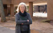 Pentru prima dată în istorie, o femeie câștigă cel mai prestigios premiu în matematică