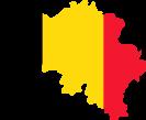 #ȘcoalaÎnUniuneaEuropeană: Cum arată sistemul de Educație din Belgia
