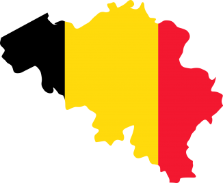 Educația Belgia